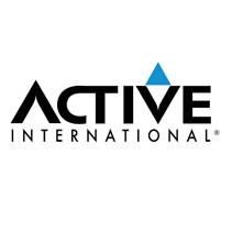 Active International