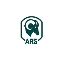 ARS Recycling Systems