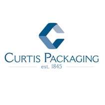 Curtis Packaging Co.