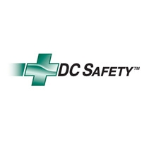 DC Safety Sales Co, Inc.