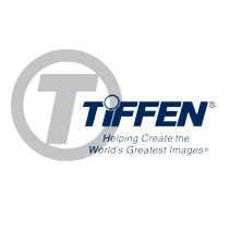 Tiffen, LLC