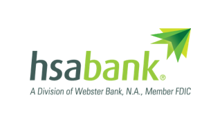 HSA Bank, A division of Webster Bank, N.A., Member FDIC
