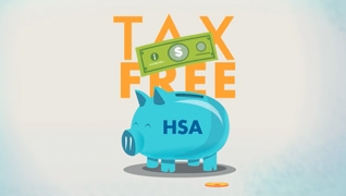Benefits of an HSA