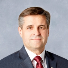 Bernard Garrigues - Executive Vice President and Chief Human Resources Officer of Webster Financial Corporation and Webster Bank