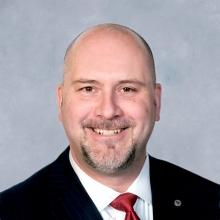 Brian Runkle - Executive Vice President, Head of Bank Operations