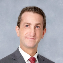 Daniel Bley - Executive Vice President and Chief Risk Officer of Webster Financial Corporation and Webster Bank