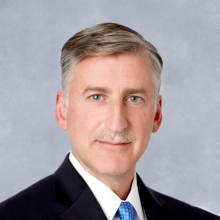 Glenn Macinnes - Executive Vice President, Chief Financial Officer at Webster Bank and Webster Financial Corporation