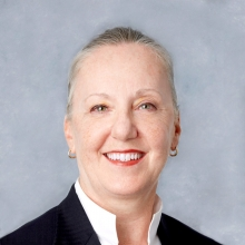 Harriett Munrett Wolfe - Executive Vice President, General Counsel and Corporate Secretary of Webster Financial Corporation and Webster Bank