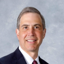 John R. Ciulla - President and Chief Executive Officer of Webster Financial Corporation and Webster Bank