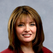Karen Higgins-Carter - Executive Vice President and Chief Information Officer