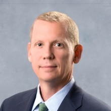 Tim Patneaude - Executive Vice President, Chief Operating Officer of HSA Bank, a division of Webster Bank