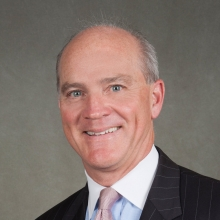 Chris O'Connell - Webster Private Bank