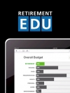 Retirement educational video from Webster Investments